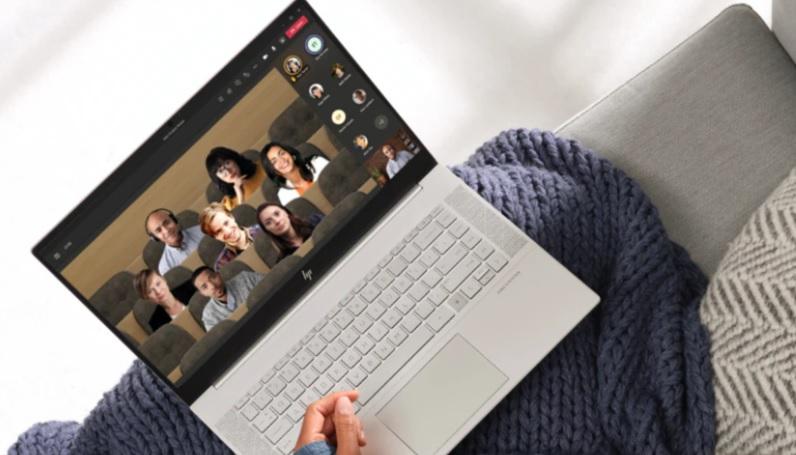 Microsoft Teams entra en la comunicación personal